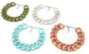 PONO Jewelry