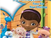 McStuffins Time Your Checkup Review