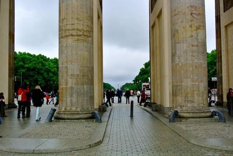 bits of berlin, part 1