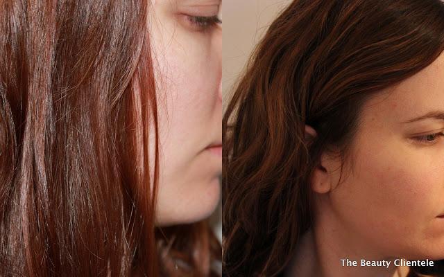 review jobaz hair colour remover paperblog