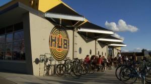 Hub.Bike.Bar