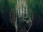 Kaotoxin Records Releasing Hand Glory from Instrumental Doom LUMBERJACK FEEDBACK July (FR) August (UK/U.S.)