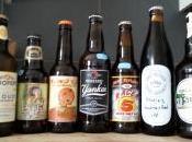 Beer Shops Days.