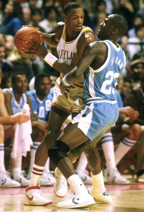 michael-jordans-could-have-been-greatest