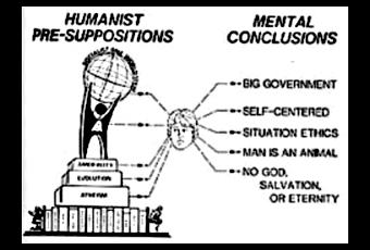 essay on secular humanism Here is a interesting collection of essays about secular humanism i haven't gone through them in.