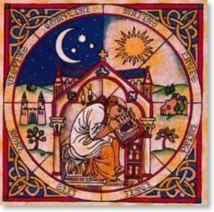 New England and Beyond Summer Solstice Celebrations