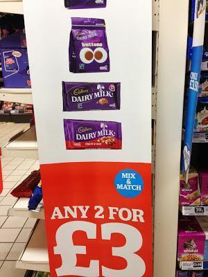 cadburry,dairy milk