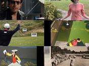 Golf Videos Week (6/4)