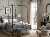 Nifty Shades Gray Decorate Your Home