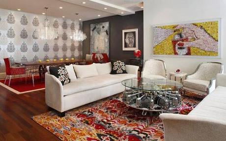 decor designing with gray18 Nifty Shades Of Gray To Decorate Your Home HomeSpirations