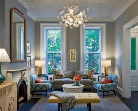 decor designing with gray25 Nifty Shades Of Gray To Decorate Your Home HomeSpirations