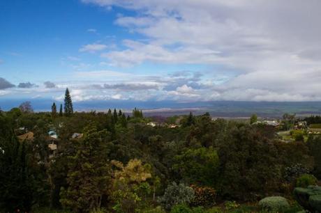 IMG 2571 650x433 Maui: Haleakala Crater and Kaanapali Beach