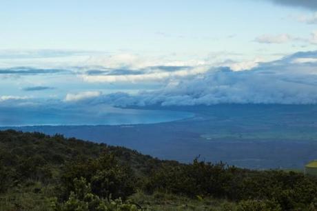 IMG 2541 1 650x433 Maui: Haleakala Crater and Kaanapali Beach