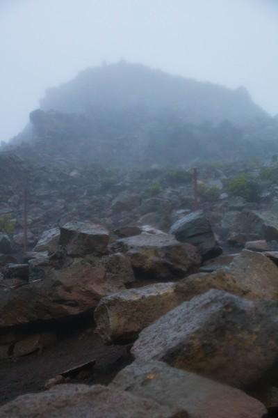 IMG 2539 1 400x600 Maui: Haleakala Crater and Kaanapali Beach