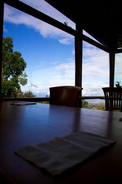 IMG 2569 400x600 Maui: Haleakala Crater and Kaanapali Beach