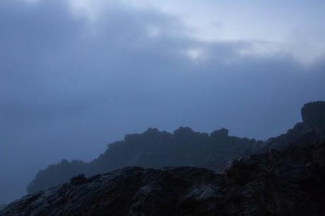 IMG 2532 1 650x433 Maui: Haleakala Crater and Kaanapali Beach
