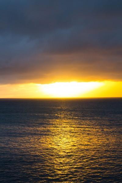 IMG 2621 1 400x600 Maui: Haleakala Crater and Kaanapali Beach