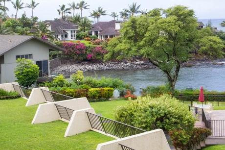 IMG 2583 1 650x433 Maui: Haleakala Crater and Kaanapali Beach