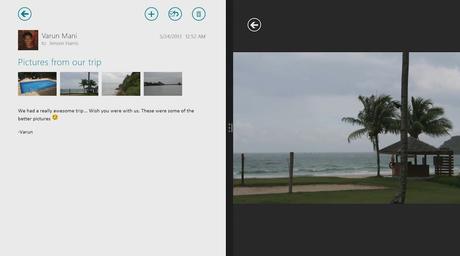 windows 8.1 multitasking and snap tiles