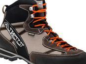Gear Closet: Sintesti Hiking Boots