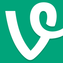 video marketing, vine, vine app, vine marketing