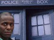 Going 12th Doctor? Idea, Let's Speculate Anyway Look Back Laugh Wrong Were