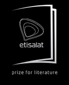 The Etisalat Prize for Literature