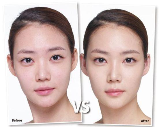 broad spectrum spf 50 sunscreen face cream