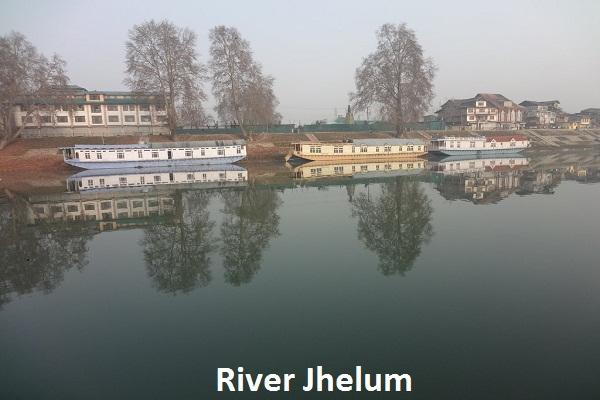 essay on river jhelum Sample essay on the multi-purpose river valley projects in india  koyna project-it is on the river koyna and has been built by the state government of maharashtra 12  tulbul project-it is a joint venture of india and pakistan and has been built on the river jhelum in jammu & kashmir 23.
