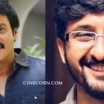 director-teja-sunil-ms-raju-sumanth-aswin-movie-news-details