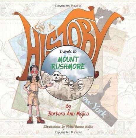 Book Promo Day – 6th June, 2013