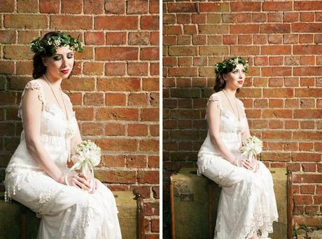 1920s wedding inspiration photography martin plant (6)