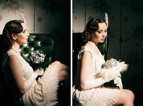 1920s wedding inspiration photography martin plant (10)