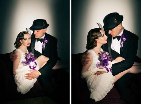 1920s wedding inspiration photography martin plant (4)