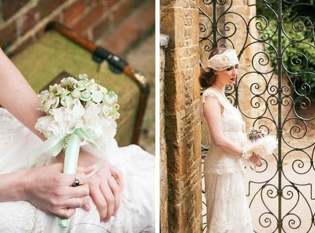 1920s wedding inspiration photography martin plant (5)