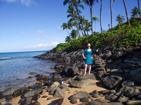 DSCF7664 650x487 Maui: Napili Beach