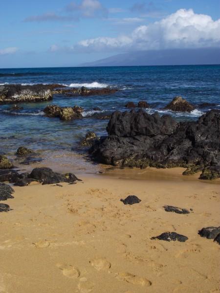 DSCF7670 450x600 Maui: Napili Beach