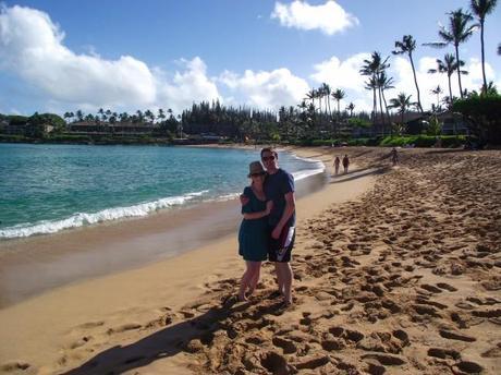 DSCF7676 650x487 Maui: Napili Beach
