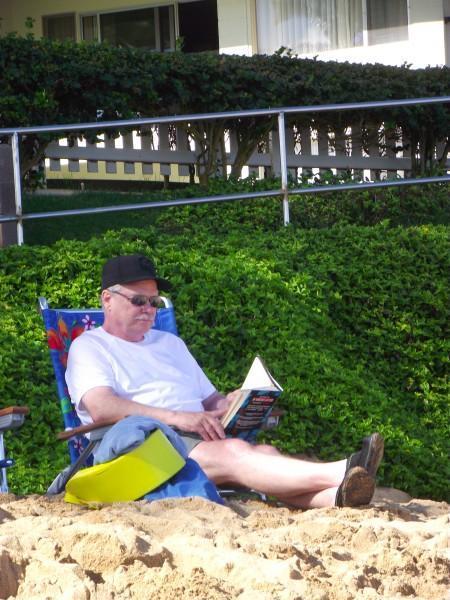 DSCF7682 450x600 Maui: Napili Beach
