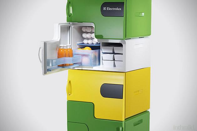 Flatshare-Fridge-Concept-by-Stefan-Buchberger-For-Electrolux-1