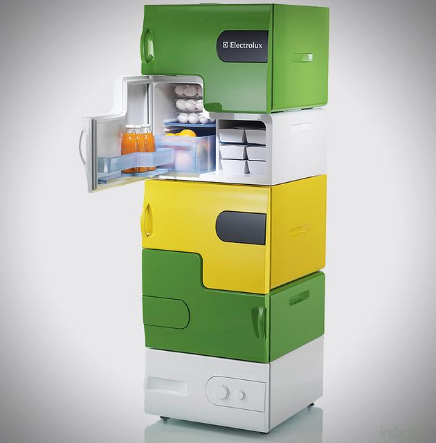 Flatshare-Fridge-Concept-by-Stefan-Buchberger-For-Electrolux-2