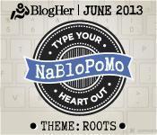 NaBloPoMo_062013_175x150_ROOTS_0