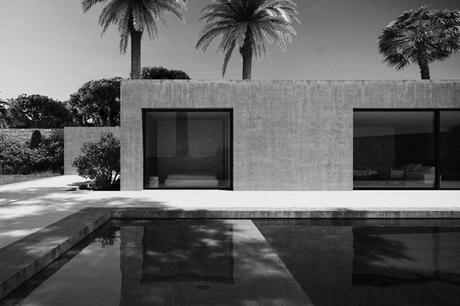 The S House by Nicolas Schuybroek 4