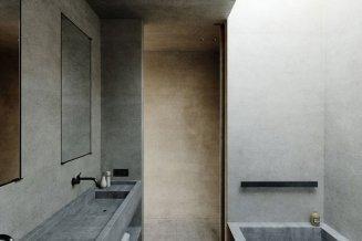 The S House by Nicolas Schuybroek