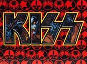 Limited Announces KISS SOLO Comicfolio Line