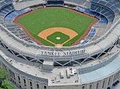 Ocala, Florida Wants Baseball Stadium