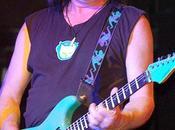 """BIG News Everybody! Joining 2013 Philadelphia Folk Festival: Todd Rundgren..."" What Folk?"