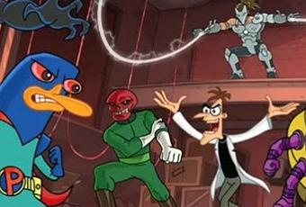 disneys-phineas-and-ferb-mission-marvel-trail-T-rFY_W3.jpeg