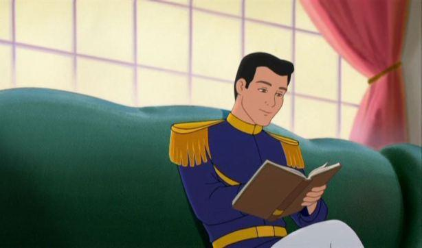 Prince-Charming-leading-men-of-disney-6173664-910-536