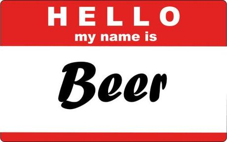 hello-my name is